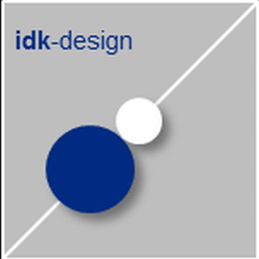 Industrie-Design-Komplett Systeme